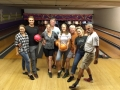 Bowling in Gloucester