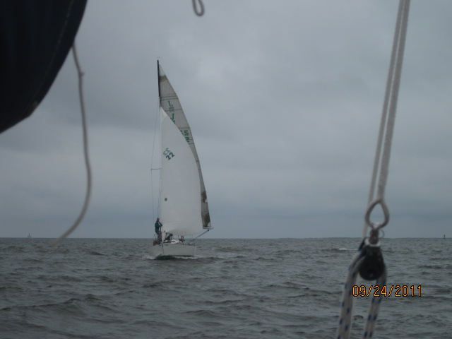 York River Cup Race 2011 010