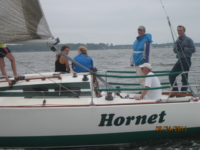 York River Cup Race 2011 011