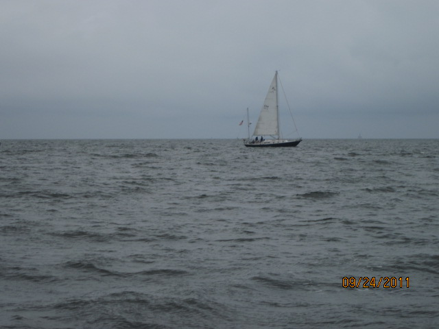 York River Cup Race 2011 013