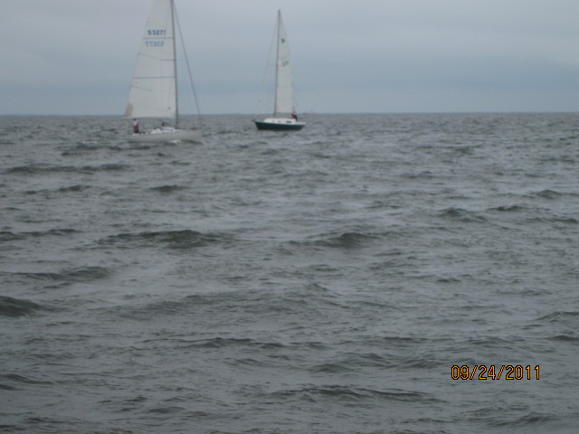 York River Cup Race 2011 014