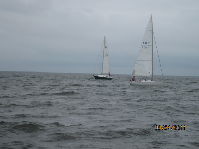 York River Cup Race 2011 015