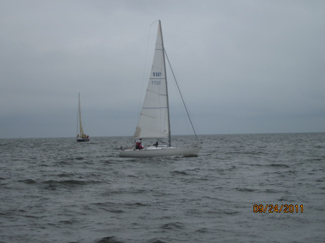 York River Cup Race 2011 016