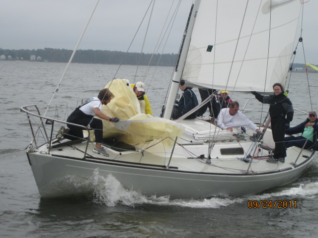 York River Cup Race 2011 018