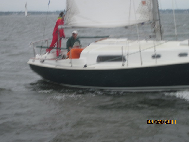 York River Cup Race 2011 020