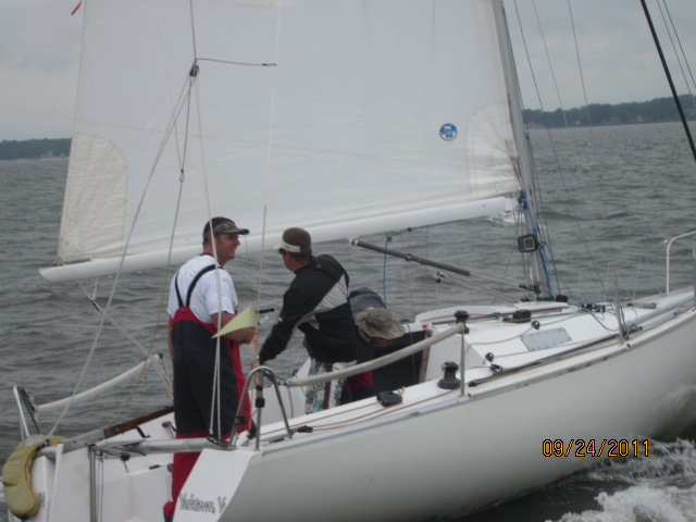 York River Cup Race 2011 021