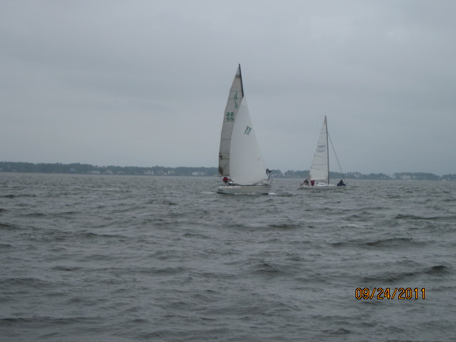 York River Cup Race 2011 022