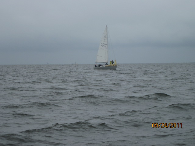York River Cup Race 2011 024