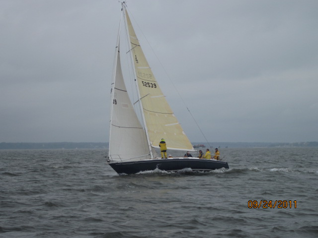 York River Cup Race 2011 026