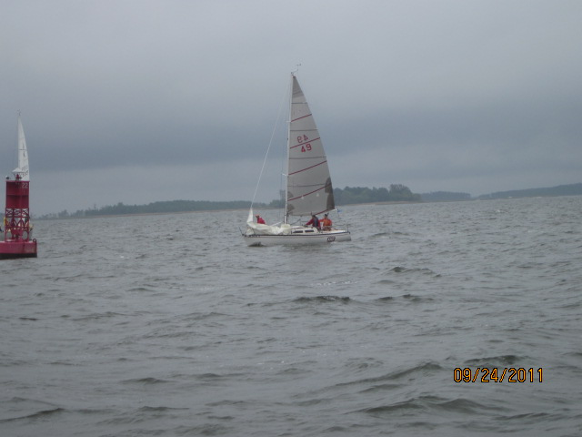 York River Cup Race 2011 029