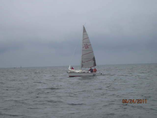 York River Cup Race 2011 030