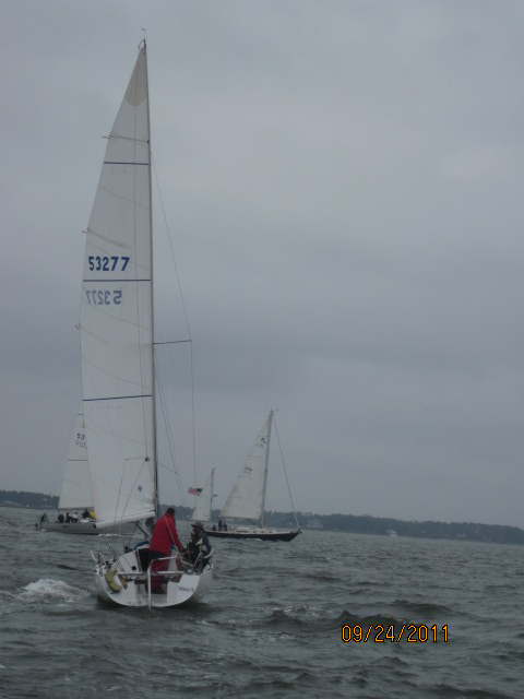 York River Cup Race 2011 034