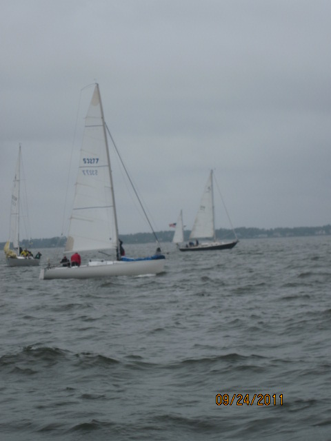 York River Cup Race 2011 035