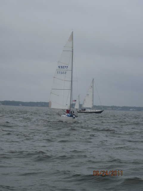 York River Cup Race 2011 036