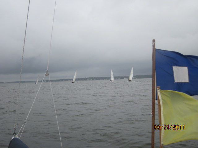 York River Cup Race 2011 041