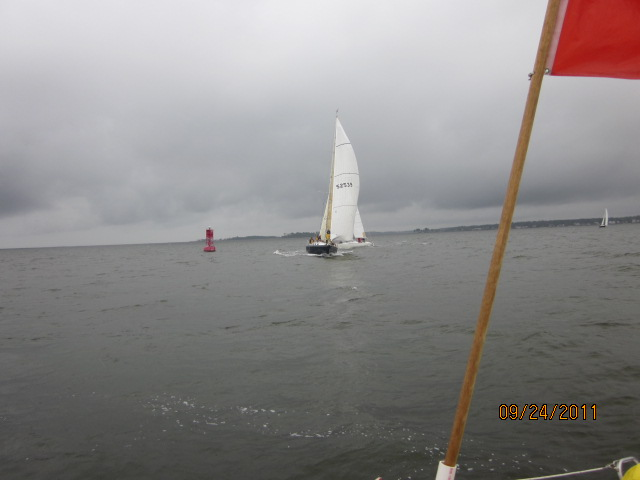 York River Cup Race 2011 042