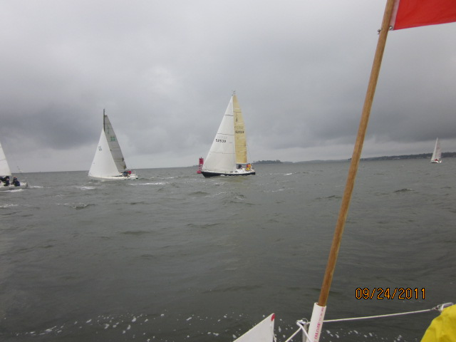 York River Cup Race 2011 046