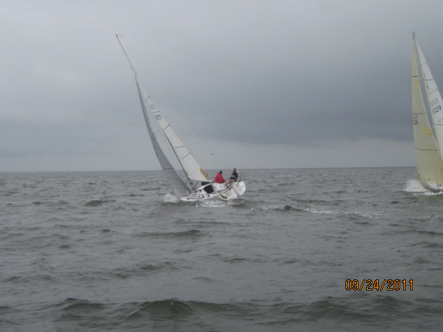 York River Cup Race 2011 047