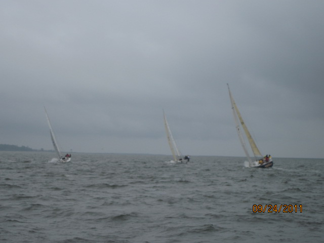 York River Cup Race 2011 050