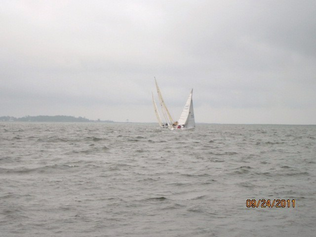 York River Cup Race 2011 051