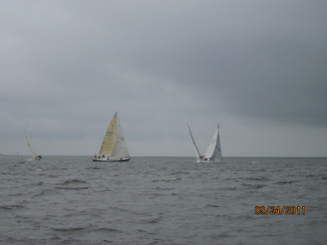 York River Cup Race 2011 052