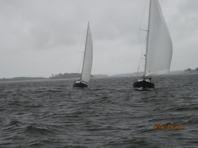 York River Cup Race 2011 061