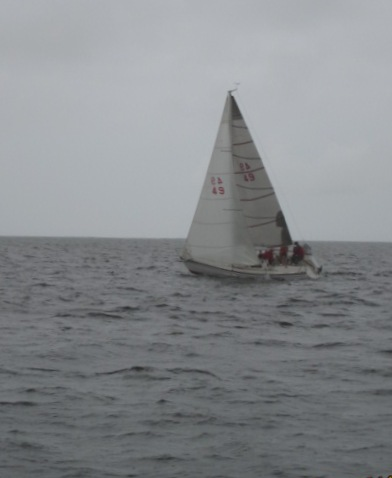 York River Cup Race 2011 065