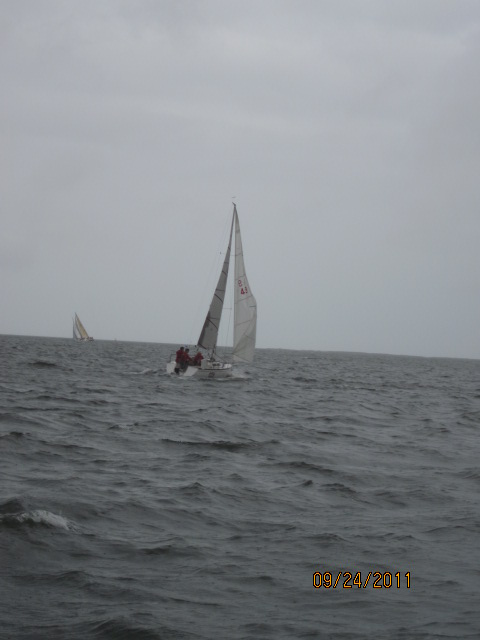 York River Cup Race 2011 067