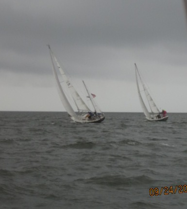 York River Cup Race 2011 068