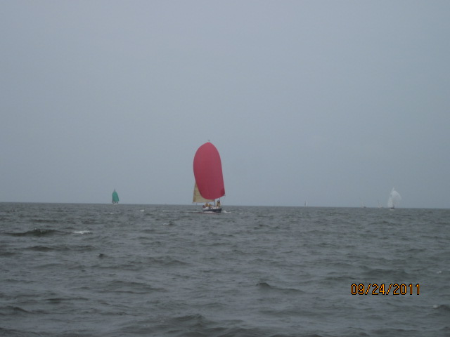 York River Cup Race 2011 076
