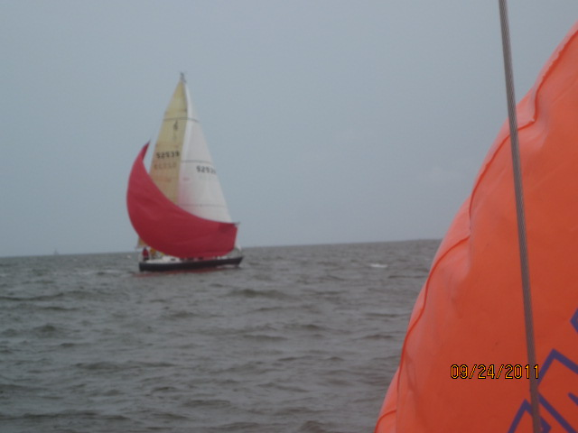 York River Cup Race 2011 078