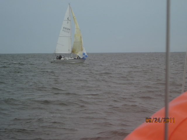 York River Cup Race 2011 079