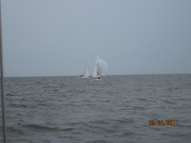 York River Cup Race 2011 083