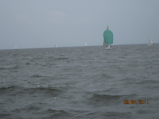York River Cup Race 2011 090