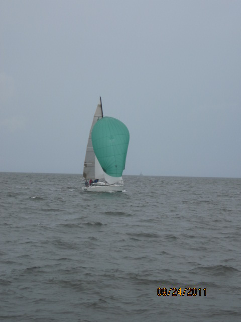 York River Cup Race 2011 091
