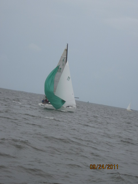 York River Cup Race 2011 092