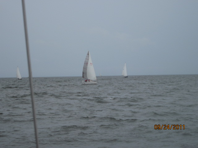 York River Cup Race 2011 096