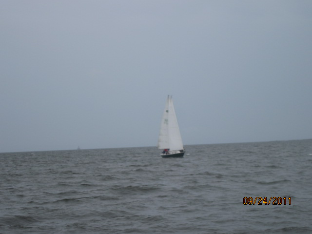 York River Cup Race 2011 099