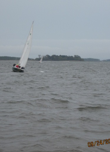York River Cup Race 2011 100