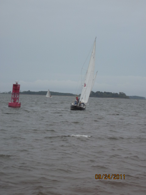 York River Cup Race 2011 102