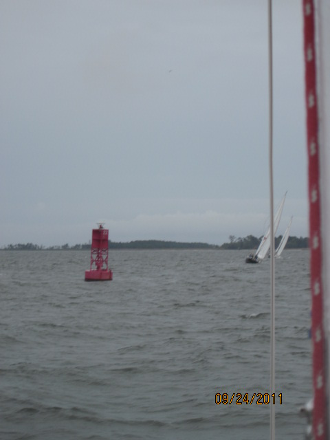 York River Cup Race 2011 103