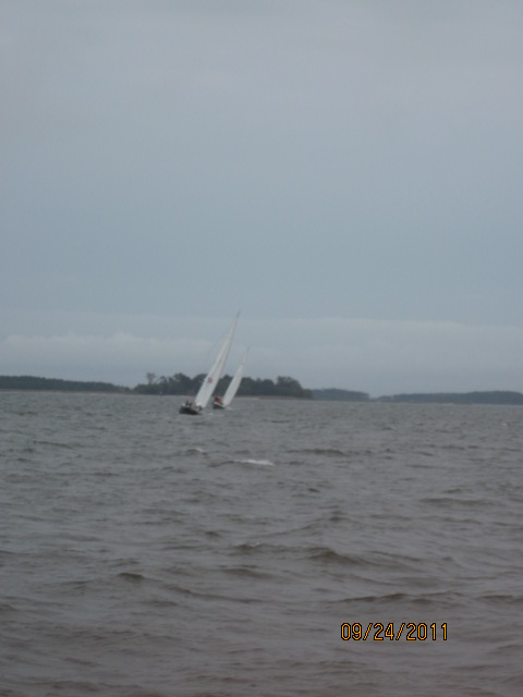 York River Cup Race 2011 104