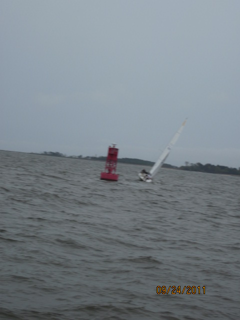 York River Cup Race 2011 112