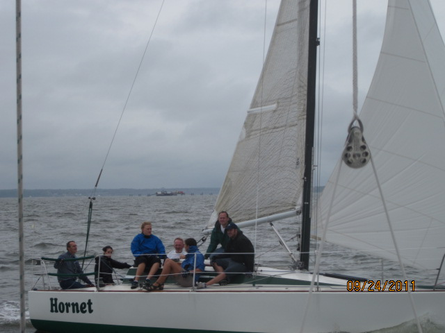 York River Cup Race 2011 113