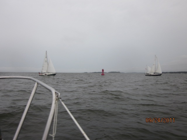 York River Cup Race 2011 119