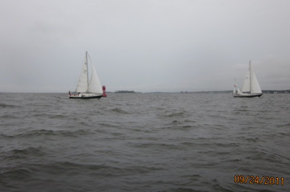 York River Cup Race 2011 120