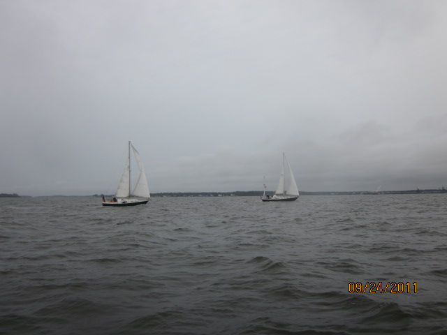 York River Cup Race 2011 121