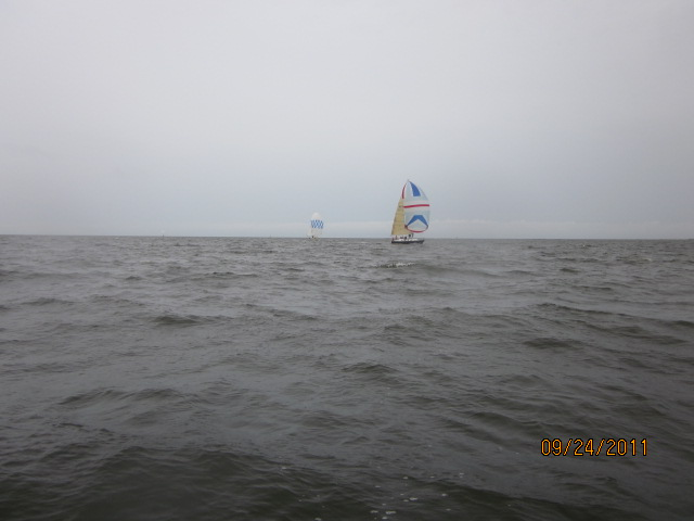 York River Cup Race 2011 124