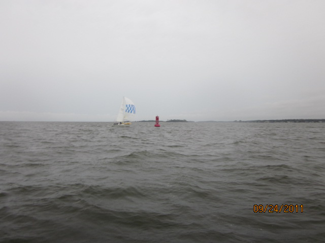 York River Cup Race 2011 126