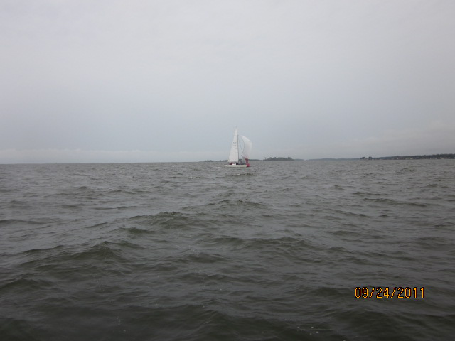 York River Cup Race 2011 127